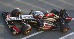 lotus-raikkonen-f1-jerez-2013