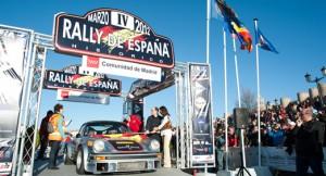 rally-historico-2012