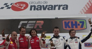 cer-navarra-podio-2013-carrera1