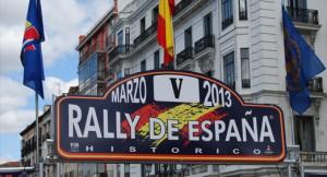 rally-espana-historico-2013