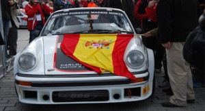 rally-historicos-avila-carlos-sainz