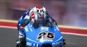 maverick-vinales-texas