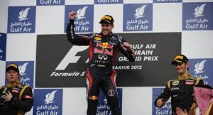podio-bahrein-2013