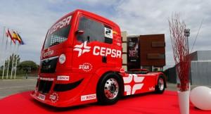 europeo-de-camiones-2013
