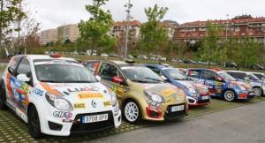 renault-rallyes