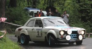 pablo-lopez-rally-pravia