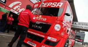cepsa-albacete-camiones
