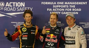 singapur-f12-2013-pole
