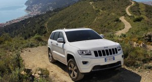 jeep-grandcherokee