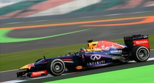 red-bull-india