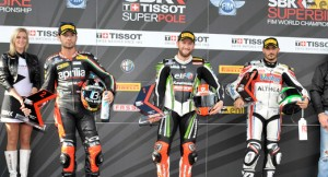 superpole-magnycours