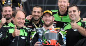 sykes-magny-cours