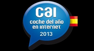 CAI_logo_2013_trans