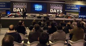 PRESENTACION MADRID MOTOR DAYS_01
