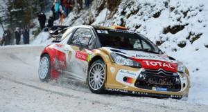 Dani-Sordo-Rally-Montecarlo-640x426