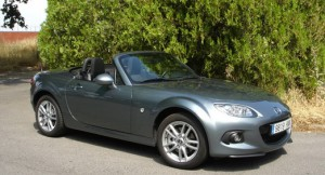 Mazda-MX-5-Roadster-Coupe