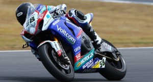 eugene-laverty-phillip-island