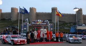 rally-espana-historico