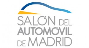 salon-del-automovil