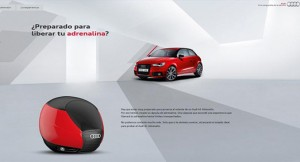 Audi-A1-Adrenalin