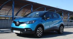 Renault-Captur-Zen-Energy-TCe-90-S&S-eco2