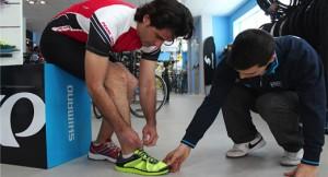 zapatillas-preparacion