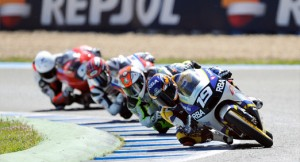 FIM-CEV-Repsol-Jerez