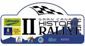historic-rally-gran-canaria