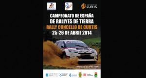 rally-curtis