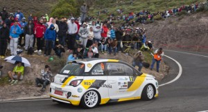 esteban-villarin-rally