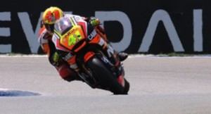 2014-ned-mgp-fp2-hlt-ambient_preview_169