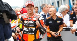 41espargaro,gpassen_ds-_s5d2117_slideshow