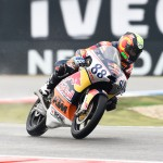 MOTORSPORT - Rookies Cup, Dutch GP
