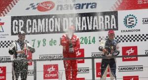 albacete-victoria-navarra2014