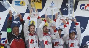 audi-24horas-nurburgring