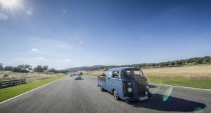 ASCARI-VW-RACETOUR