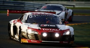 Tercera-victoria-de-Audi-en-las-24-Horas-de-Spa