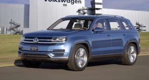 volkswagen-cross-blue