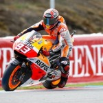 93marquez__gp_0225_slideshow