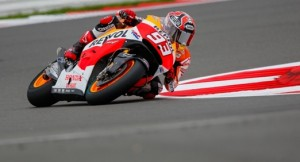 93marquez__gp_0629_slideshow