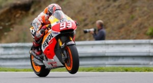 93marquez__gp_4294_preview_big