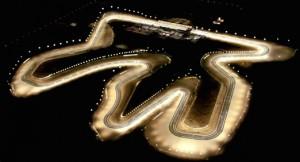 circuito-losail-qatar