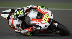 iannone-day2-losail-2014