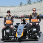 force-india-