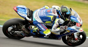alex-lowes