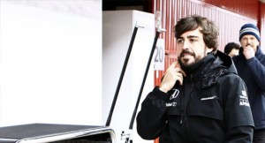 alonso-test-barcelona