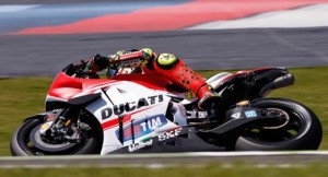 29-iannone__gp_5604_0.middle
