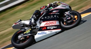 05-zarco_12_0.middle