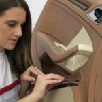 Audi aumenta su oferta de plazas de formación profesional