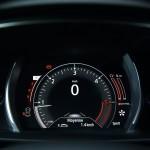 Renault69962globalfr